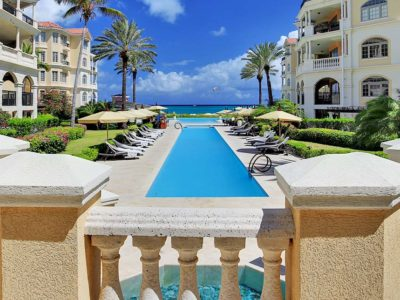 Somerset Real Estate Turks Caicos Coldwell Banker Luxury