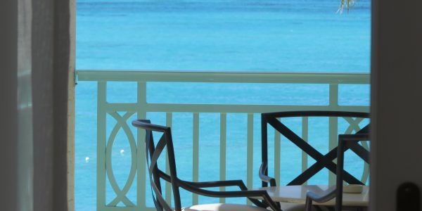 Palms Resort Turks Caicos Luxury Beachfront Real Estate