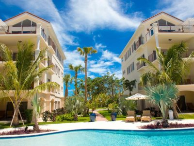 Villa Del Mar Real Estate Turks Caicos Condos For Sale Property Listings