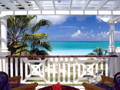 leeward land for sale real estate turks and caicos coldwell