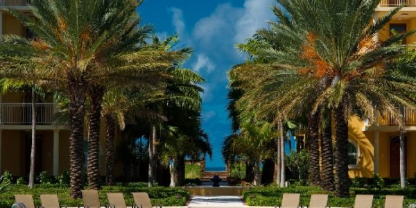 Tuscany Luxury Beachfront Real Estate Turks Caicos Coldwell Banker