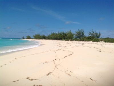 Grand Turk Beachfront Land For Sale Coldwell Banker Real Estate
