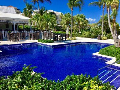 Royal West Indies Real Estate Turks Caicos