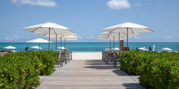 Gansevoort Turks Caicos Real Estate Coldwell Banker