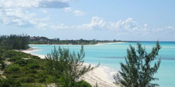Sandy Point North Caicos Real Esate Coldwell Banker Turks