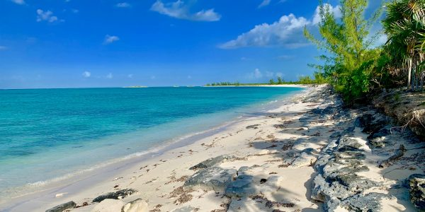 Beachfront Real Estate For Sale Turks Caicos North Caicos Coldwell Banker