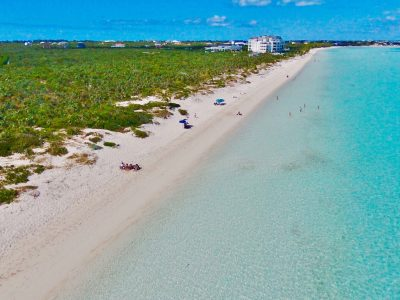 H2O Condos Real Estate Turks Caicos Beachfront Condos Coldwell