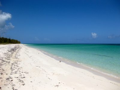 North Caicos Horsestable Beach Coldwell Banker Turks Caicos Real Estate