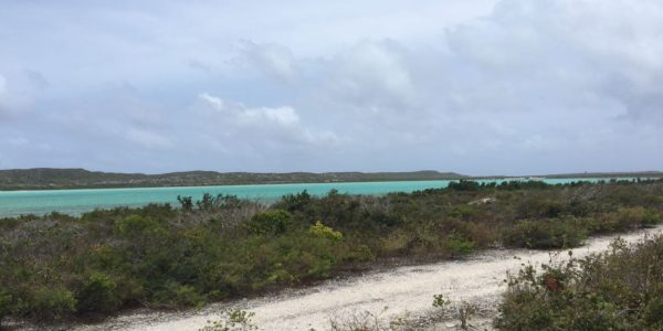 Waterfront land for sale Turks Caicos Coldwell Banker Real Estate