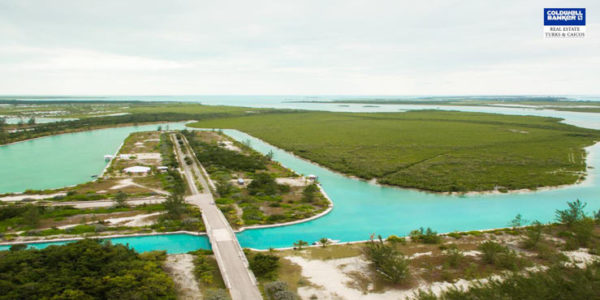 North Caicos Land Development Coldwell Banker Real Estate Turks Caicos