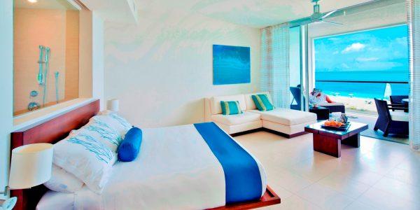 Gansevoort Turks Caicos Real Estate Coldwell Banker