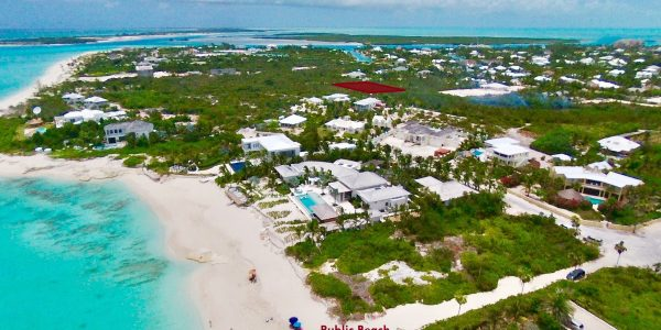 Real Estate Turks Caicos Coldwell Banker Leeward
