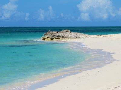 Beachfront Property For Sale Turks Caicos Real Estate