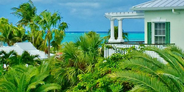 Royal West Indies Beachfront Real Estate Turks Caicos For Sale