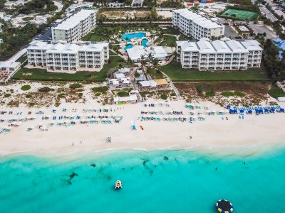 Beachfront Resort Alexandra Condo For Sale Real Estate Turks Caicos Coldwell Banker