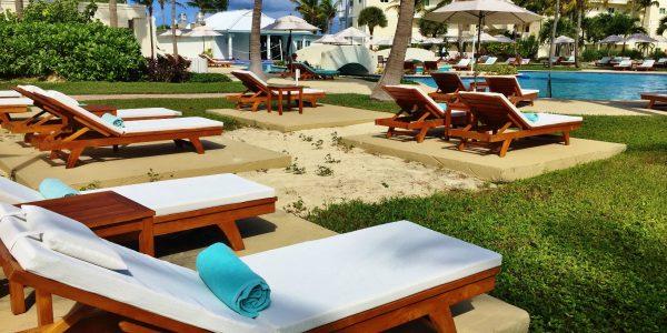 Beachfront Resort Alexandra Condo For Sale Real Estate Turks Caicos Coldwell Banker