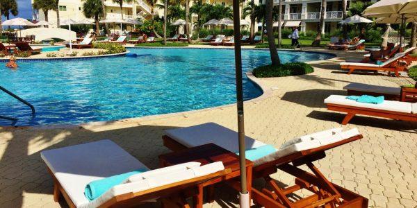 Alexandra Resort Condo For Sale Turks Caicos