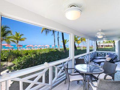 Ocean Club East Real Estate Turks Caicos Beachfront For Sale