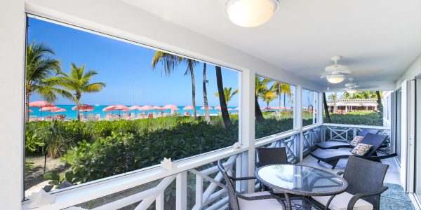 Ocean Club East Real Estate Turks Caicos Beachfront For Sale