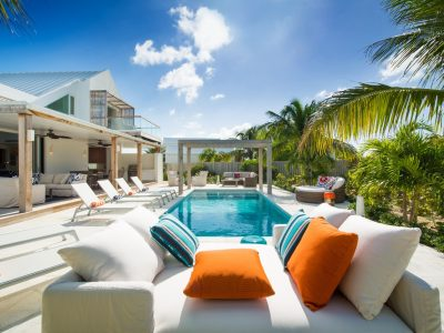 Sunset Beach Villas Real Estate Turks Caicos Homes For Sale Coldwell Banker