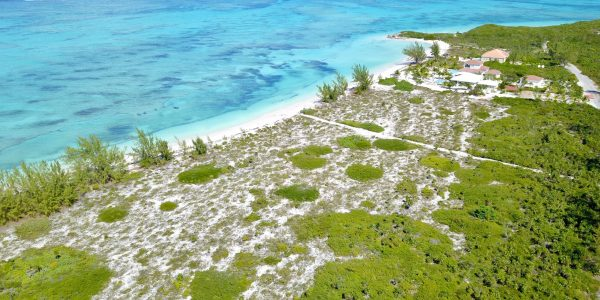 Beachfront Land For Sale Real Estate Turks Caicos Coldwell Banker
