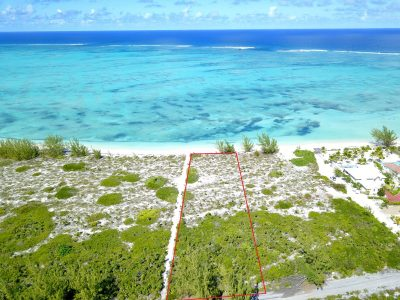 Beachfront Land For Sale Property in Turks Caicos Real Estate Coldwell Banker