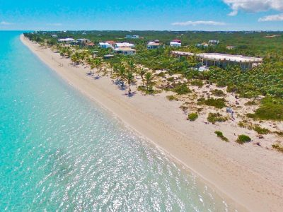 H2O Beachfront Condo For Sale Real Estate Turks Caicos Coldwell Banker
