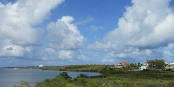 Turks Caicos Waterfront Land For Sale Real Estate Listings
