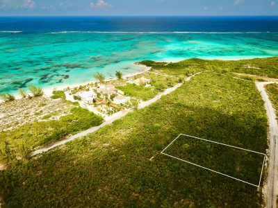 Land For Sale Pumpkin Bluff North Caicos Real Estate Turks Caicos