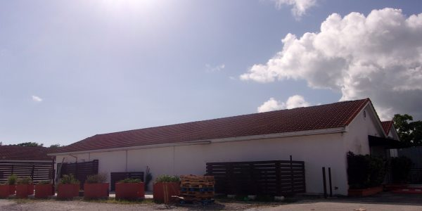 Commercial Property For Sale Turks Caicos