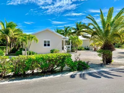 Turks Caicos Homes For Sale Leeward Property Listings