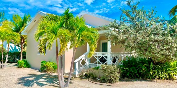 Vacation Rental Home Villa Turks Caicos