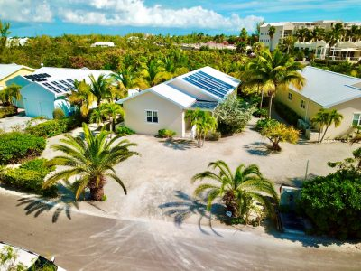 Leeward Home For Sale Real Estate Listings Turks Caicos Coldwell Banker