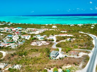 Turks Caicos Real Estate Land For Sale Coldwell