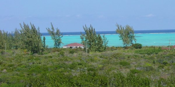Real Estate Land For Sale Turks Caicos Coldwell Banker