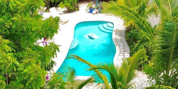 Turks Caicos Real Estate Villa For Sale Coldwell Banker Satori