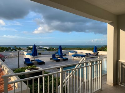 La Vista Azul Long Term Rental Turks Caicos Coldwell Banker