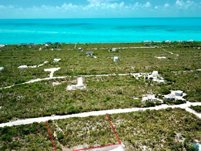Turks Caicos Real Estate Land For Sale Long Bay Coldwell Banker