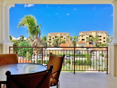 Villa Del Mar Grace Bay Condo For Sale Real Estate Turks Caicos