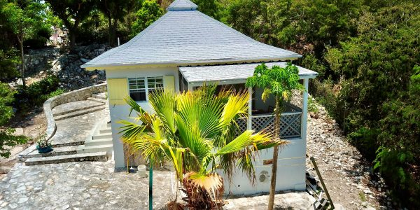 Guest House Long Term Rental Providenciales Turks and Caicos