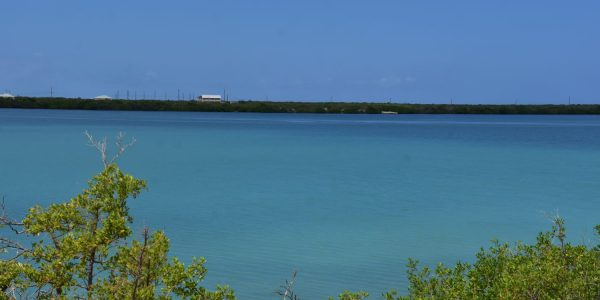 Waterfront Land For Sale Turks and Caicos BWI
