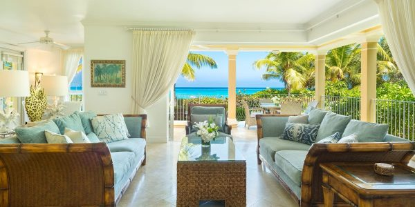 Palazzo at Grace Bay Beach Turks Caicos Vacation Rental