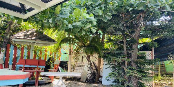 Investors Handyman Real Estate Providenciales Turks Caicos