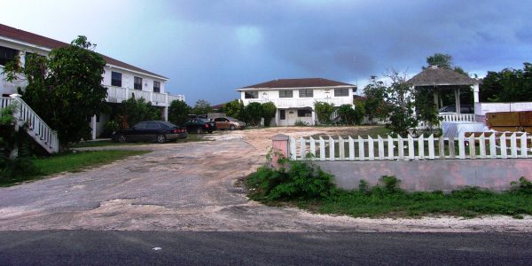Commercial Apartments For Sale Turks Caicos