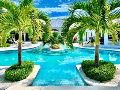 Leeward Homes For Sale Providenciales