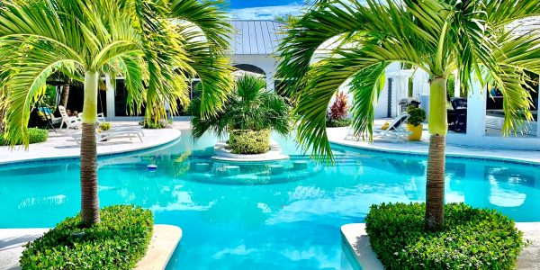 Leeward Homes For Sale Providenciales