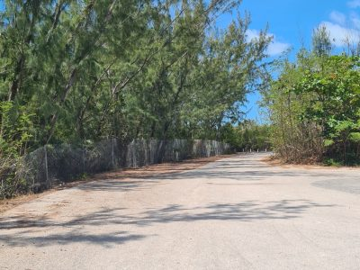 Leeward Land For Sale Providenciales Turks and Caicos Real Estate