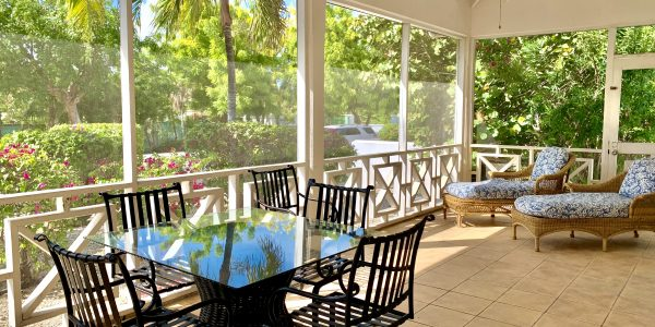 Grace Bay House For Sale Turks Caicos 1