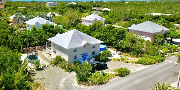House for sale Turks and Caicos Real Estate
